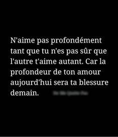 Acose de toivsi je me sens si maal Mood Quotes, Positive Quotes, Sharing Quotes, French Quotes, Cogito Ergo Sum, Bad Mood, True Facts, Some Words, Quotes To Live By