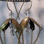 ornamentea has amazing beads, findings, project ideas, and tutorials...