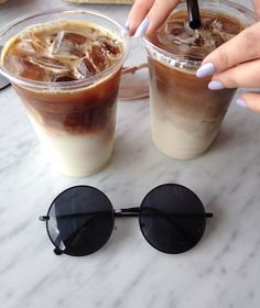 Paint it grey coffee date, iced coffee, coffee drinks, coffee shop, coffee Coffee Date, Coffee Break, Iced Coffee, Coffee Drinks, Coffee Shop, Coffee Cups, Morning Coffee, Coffee Lovers, Coffee Milk