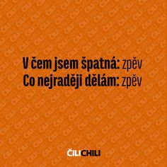 Funny Pics, The Funny, Funny Pictures, Chili Chili, Funny Texts, Haha, Jokes, Humor, Music