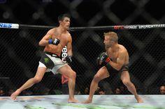 UFC Fight Night 81 results: Dominick Cruz regains title with...: UFC Fight Night 81 results: Dominick Cruz regains title… #UFCFightNight
