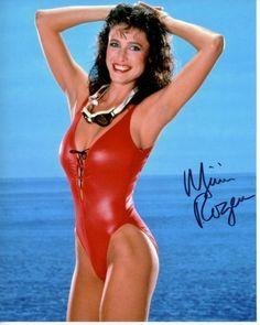 Mimi roger