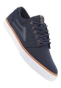 601d21b8651  planetsports  youneverridealone  lakai  griffin Skate 4