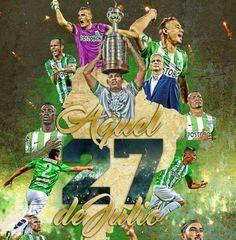 Cristiano Ronaldo 7, Painting, Fictional Characters, Athlete, Painting Art, Paintings, Fantasy Characters