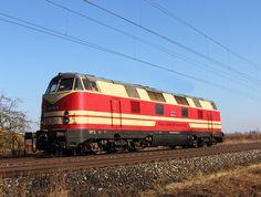 228 321-6 CLR