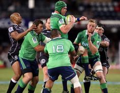 Super Rugby: Highlanders campioni. Hurricanes battuti 21-14 - On Rugby