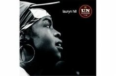 """Why You Should Give Lauryn Hill's """"Unplugged"""" Album Another Chance"""