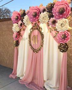 Plume R/étro Broche de D/écoration Broche Femmes Robe Plumes Broche Broche en Strass pour Les Filles de Femmes Mariage /à La Mode