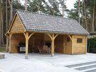 /Eiken-bijgebouwen/eiken-bijgebouw-eiken-poolhouse-aan-zwembad-am-(4).aspx