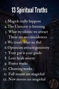 Witch Spell Book, Witchcraft Spell Books, Wiccan Spells, Spiritual Awakening, Spiritual Quotes, Witch Quotes, Witchcraft For Beginners, Spiritual Cleansing, Herbal Magic