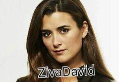 NCIS Ziva