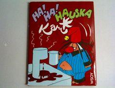 Kuvahaun tulos haulle kari suomalainen Cover, Books, Art, Livros, Art Background, Libros, Kunst, Book, Gcse Art