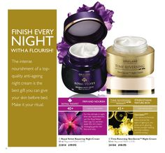 http://www.a-ukrepresentatives.co.uk/view-oriflame-catalogue-online.html