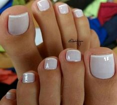 Looking for easy nail art ideas for short nails? Look no further here are are quick and easy nail art ideas for short nails. nails near me salon nails nails salon nails Continue Reading → Cute Toe Nails, Pretty Nails, Gel Toe Nails, Gel Toes, Pretty Pedicures, Toe Nail Art, Gel Nail, Simple Toe Nails, Thin Nails