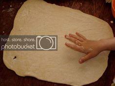 Biscuiti sarati cu unt | Bucatar Maniac Biscuit, Cooking, Desserts, Food, Kitchen, Tailgate Desserts, Deserts, Essen, Postres