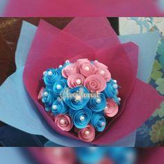 More information  Ig: Argiflorist_blossom  Line: putuargianti