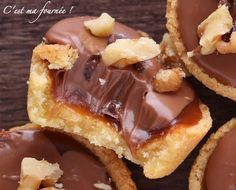 Roundcube Webmail :: Welcome to Roundcube Webmail Desserts With Biscuits, Mini Desserts, Delicious Desserts, Dessert Recipes, Yummy Food, Chefs, Cooking Chef, Sweet Recipes, Cupcake Cakes