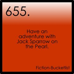 fiction Bucketlist....this would be a really cute idea for kids to add to their reading workshop journals!