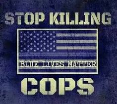 May God give comfort to families of Hattiesburg police officers killed this week end.May they never be forgotten.God allowed my policeman husband to make it home after he was shot in line of duty and am forever grateful.God Bless All