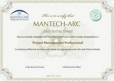 Image result for certificate design