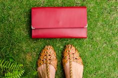 Bell Sleeves Cebu, Zip Around Wallet, Bell Sleeves, Flats, Lifestyle, Fashion, Loafers & Slip Ons, Moda, Fashion Styles