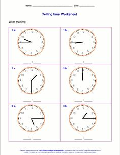 telling time sheets later and earlier sheet 1a teaching classroom clock worksheets. Black Bedroom Furniture Sets. Home Design Ideas