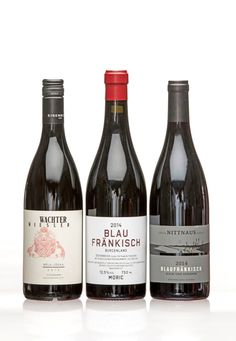 These excellent reds deserve to be better known. They are spicy, fruity and subtle, but for now seem to have attracted only a small following.