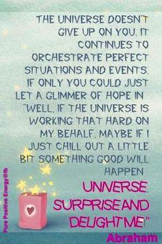Cosmic Ordering Secrets - 10363683_1632538823634691_5158394542986110312_n.jpg 448×672 pixels 3 Steps To Living A Life Full Of Abundance