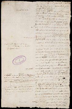 Plakkaat van Verlatinghe, ook wel Acte van Verlatinghe of akte van afzwering genoemd, ondertekend te Den Haag op 26 juli 1581 conform het besluit genomen op 22 juli 1581 door een vergadering van de Staten-Generaal van de Nederlanden in Antwerpen,[1] was de officiële verklaring van een aantal Nederlandse provinciën, waarin Filips II werd afgezet als hun heerser. Het kan dus worden gezien als de onafhankelijkheidsverklaring van de Nederlanden. Deze daad volgde op de Unie van Utrecht in 1579.