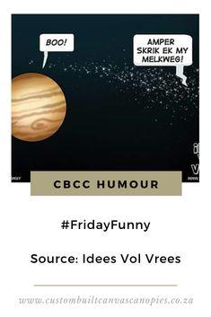 Source: Idees Vol Vrees Friday Humor, Movies, Movie Posters, Humor, Films, Film Poster, Cinema, Movie, Film