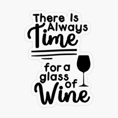 Budget Fashion, Fashion Tips, Wine Design, Gifts For Wine Lovers, Funny Stickers, Transparent Stickers, Woman Fashion, Body Shapes, Check It Out