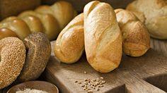 141014_Bread_Gluten_edited