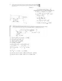 28 calculo de fora sobre um fluido equao da quantidade resoluo do captulo 5 e 6 brunetti mecnica dos fluidos ccuart Gallery