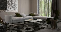 Lux' Design : Photo