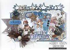 Christmas Cards, Merry Christmas, Studio Lighting, Vintage Shabby Chic, Diy Cards, Handmade Christmas, Joy, Winter, Frame