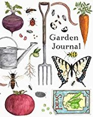 Green in Real Life: Garden Journaling and Planning: Free Journal Page Printables Journal Layout, Journal Pages, Free Garden Planner, Nature Sketch, Watercolor Sketchbook, Journal Template, Garden Journal, Plant Design, Plexus Products