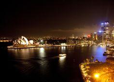 Australia by Felicitas Matern - www.feelimage.at