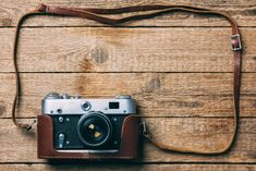 81c965c853 55 Best Stock photography ideas for photographers images ...