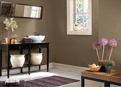 bathroom paint color ideas - Google Search