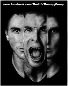 """is Schizophrenia? Definition, Types and Symptoms of Schizophrenia """"What is Schizophrenia? Definition, Types and Symptoms of Schizophrenia""""""""What is Schizophrenia? Definition, Types and Symptoms of Schizophrenia"""" Different Types Of Schizophrenia, What Is Schizophrenia, Living With Schizophrenia, Paranoid Schizophrenia, A Level Photography, Photography Projects, Art Photography, Personality Disorder Symptoms, Borderline Personality Disorder"""