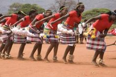 Venda people make up one of the most fascinating tribes in South Africa. Read the amazing truths about the Venda tribe including their culture and tradition African Girl, African Fashion, African Dress, Venda Traditional Attire, South African Tribes, Boss Babe Quotes, Love Your Neighbour, African Traditional Dresses, Cultural Identity