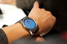Google Puts The Brakes On Android Wear 2.0 Until 2017  About    Home   Guest Posts And Hedge Fund Letters   Advertise   Contact   Donate   About ValueWalk Corporation   Comments Policy   Authors   Paywall Explainer   Underrated Small cap Stocks   Legal Disclaimer       Books    Editors' Full List of Book Recommendations   Editors Favorite Ten Books   Recommendations For Beginners   Michael Burry's List   Tom Gayner's List   Donald Yacktman's List   Eddie Lampert's List   Bill Gates' ..