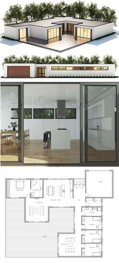House Designs, #homedecor #housedesigns