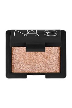 8 eyeshadows for people attracted to ~shiny~ things