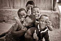 I'm so in love...these children are precious