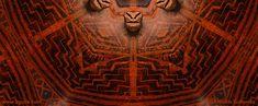 Inca Pottery Spiritual Wellness, Spiritual Health, Mental Health, Inca Art, Inca Empire, Reiki Practitioner, Tarot Readers, Alternative Medicine, Native American Indians