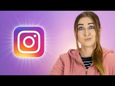 (14) 10 Instagram Features You Probably Didn't Know Existed!!! - YouTube