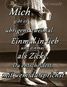 """3 mal… Und einmal in der """"ich möchte mich nicht vergessen"""" Form Die aber niemand sehen wird. Niemals 3 times … And once in the """"I do not want to forget"""" form But no one will see. Failed Relationship Quotes, Complicated Relationship Quotes, Relationship Quotes For Him, Life Quotes, Loyalty Quotes, Boyfriend Humor, Love Quotes For Him, Life Lessons, Words"""