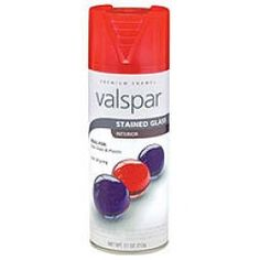 Pebeo vitrail glass paints 250ml 16 colours pullingers for Solvent based glass paint
