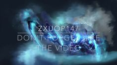 200 IQ zxuop147 Montage - League of Legends 2017 - YouTube